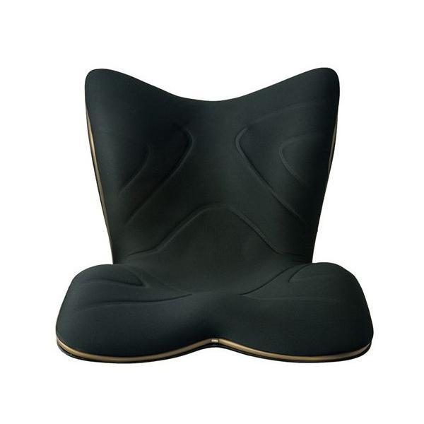 スタイルプレミアム Style PREMIUM 正規品 MTG ボディメイクシート スタイル 座イス 猫背 姿勢 低反発 椅子 あすつく 送料無料 ご使用後の返品不可 0909tv 09