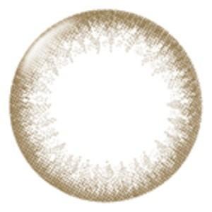カラコン ネオサイトワンデーリングUV 1箱30枚 度あり 度なし サークルレンズ サークルカラコン UV加工 カラーコンタクト 高度数|1-d-royal|11