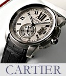 カルティエ(cartier) 時計販売 ジョイフルコレクション