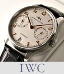 IWC 時計販売 ジョイフルコレクション