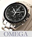 オメガ(omega) 時計販売 ジョイフルコレクション