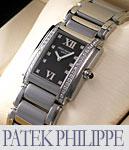 パテックフィリップ(PATEK PHILIPPE) 時計販売 ジョイフルコレクション