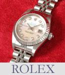 ロレックス(rolex) 時計販売 ジョイフルコレクション