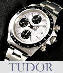 チュードル(tudor) 時計販売 ジョイフルコレクション