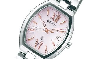 ec92d39a1e Yahoo!ショッピング】メンズ・レディースで探す >レディース腕時計 ...
