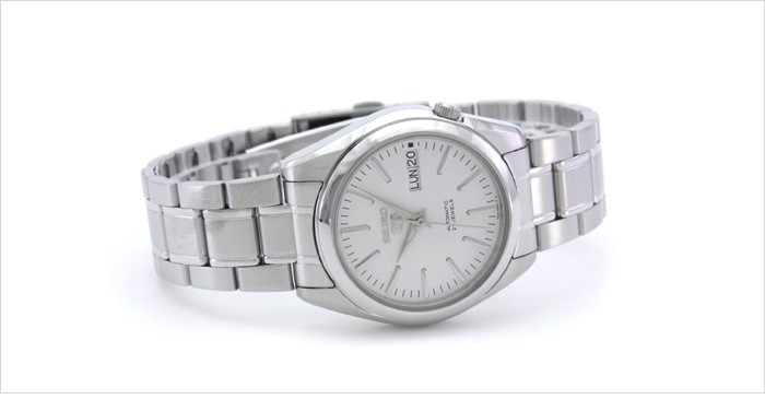 half off 25168 3c065 セイコー5 逆輸入モデル SEIKO5 セイコーファイブ SEIKO 5スポーツ 機械式 メンズ 腕時計 SNKL41K1