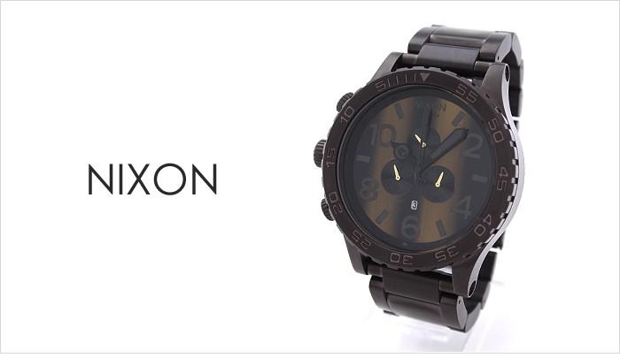 ニクソン THE51-30 A0831073 メンズ