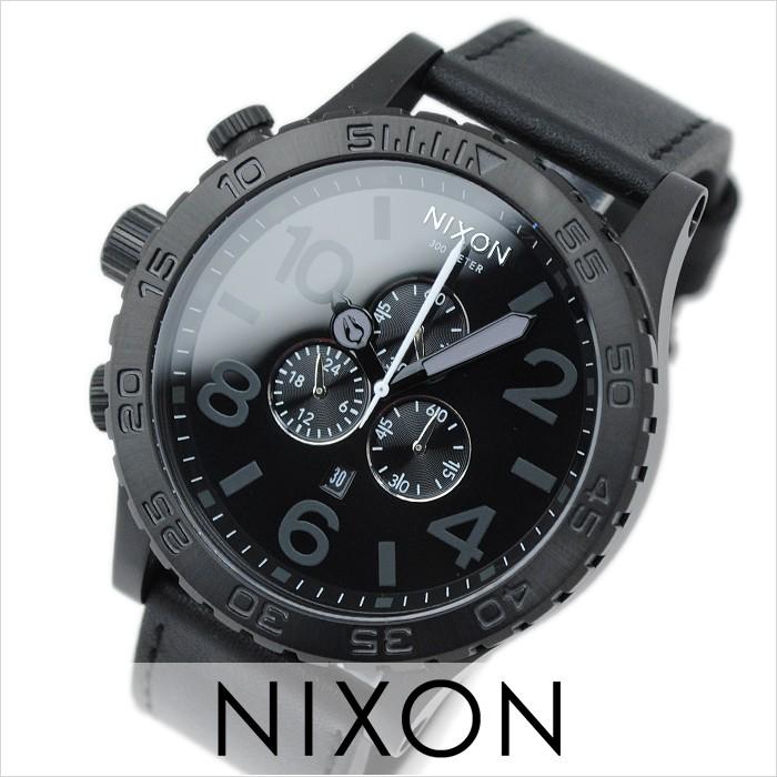 ニクソン THE51-30 A124001 メンズ
