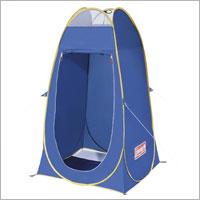 非常時簡易トイレセット テント付 STX-3000 4144