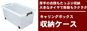 JEJ キャリングボックス 収納ケース