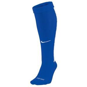 ナイキ ヴェイパー III ソックス( サッカー フットサル サッカーソックス ソックス 靴下 くつした ナイキソックス Nike サッカー靴下 )|11store|06