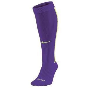 ナイキ ヴェイパー III ソックス( サッカー フットサル サッカーソックス ソックス 靴下 くつした ナイキソックス Nike サッカー靴下 )|11store|07