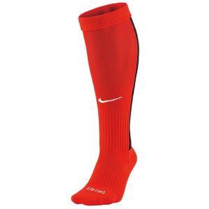 ナイキ ヴェイパー III ソックス( サッカー フットサル サッカーソックス ソックス 靴下 くつした ナイキソックス Nike サッカー靴下 )|11store|08