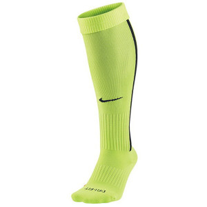 ナイキ ヴェイパー III ソックス( サッカー フットサル サッカーソックス ソックス 靴下 くつした ナイキソックス Nike サッカー靴下 )|11store|09