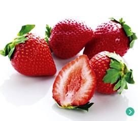 苺とちおとめ 12〜15個入