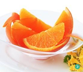 オレンジ詰合せ10個入