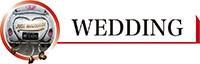 【Wedding】