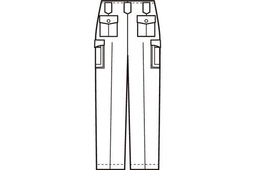 2530-207-s-3