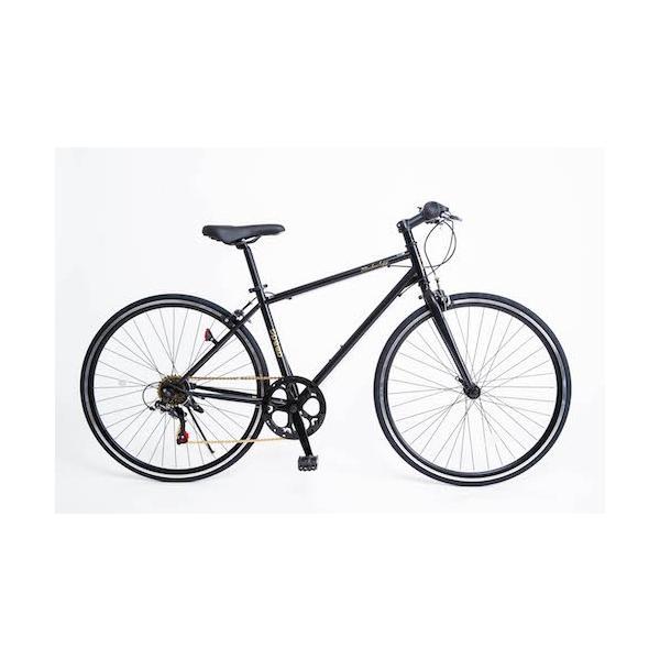 自転車 クロスバイク CL26 人気 700×28C 6段変速 クロスバイク 送料無料|21technology|24