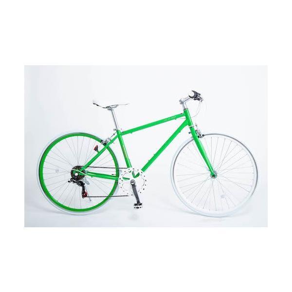 自転車 クロスバイク CL26 人気 700×28C 6段変速 クロスバイク 送料無料|21technology|20
