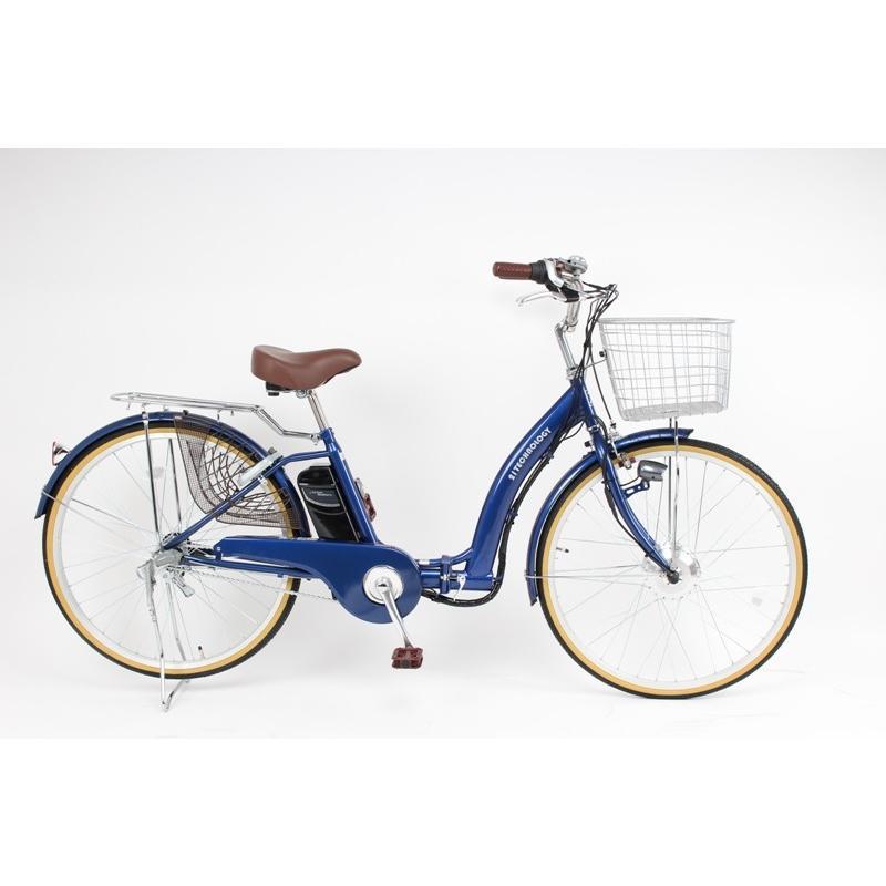 自転車 電動アシスト自転車 電動自転車 26インチ シマノ製3段 折りたたみ 子ども乗せ チャ イルドシート 送料無料 DA263|21technology|18