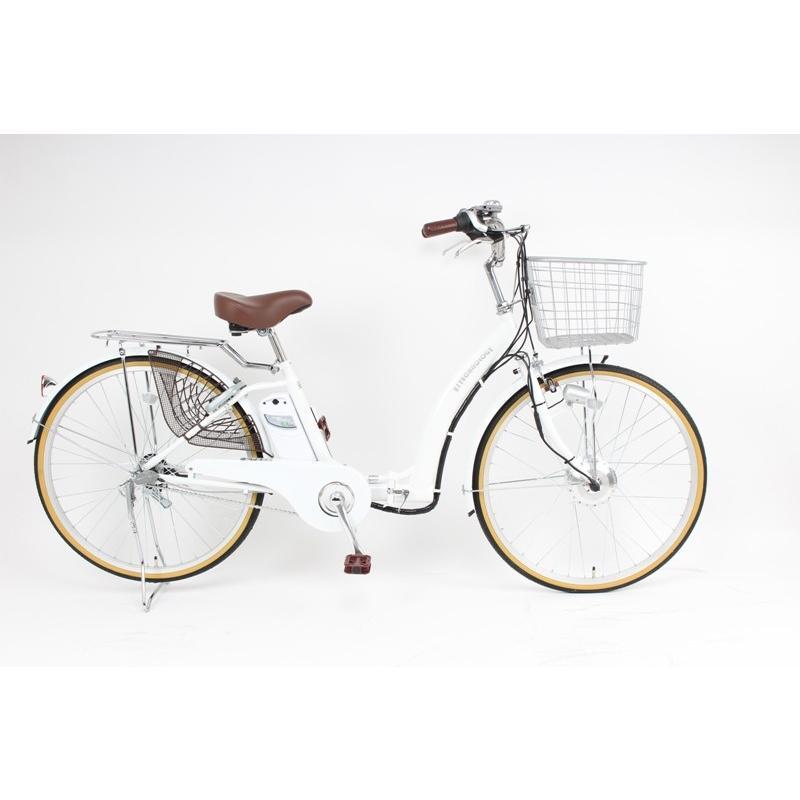 自転車 電動アシスト自転車 電動自転車 26インチ シマノ製3段 折りたたみ 子ども乗せ チャ イルドシート 送料無料 DA263|21technology|21