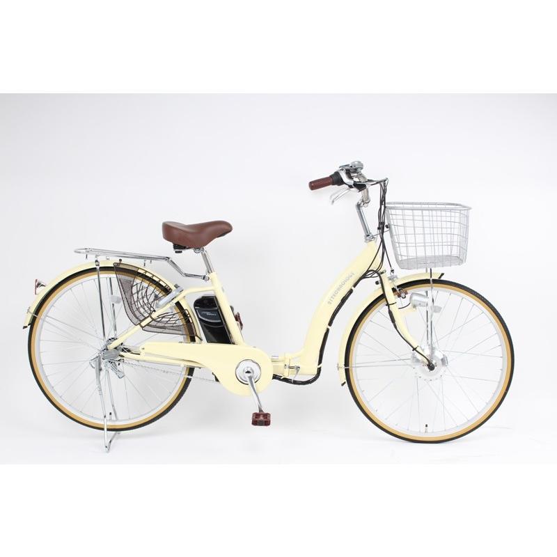 自転車 電動アシスト自転車 電動自転車 26インチ シマノ製3段 折りたたみ 子ども乗せ チャ イルドシート 送料無料 DA263|21technology|20
