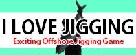 熊本の天草、釣り・ジギング情報をブログで発信中。I LOVE ジギングへはこちらから