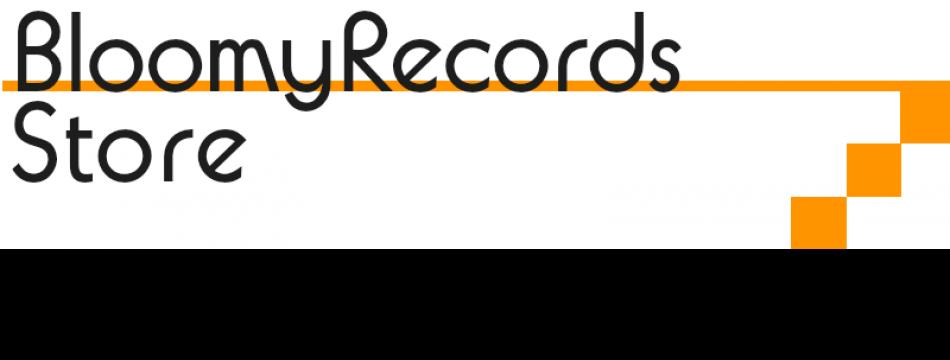 Bloomy Records