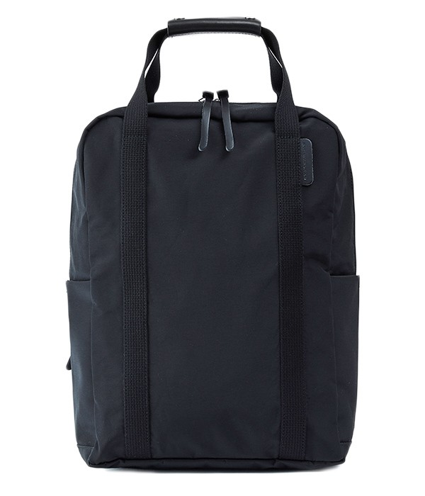 ANONYM アノニム USUAL 2WAY DAYPACK S
