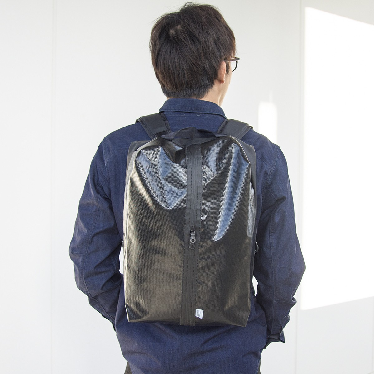 beruf baggage ベルーフバゲージ brf-GR16 GO OUT 16