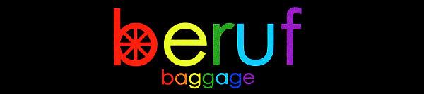 beruf baggage ベルーフバゲージ