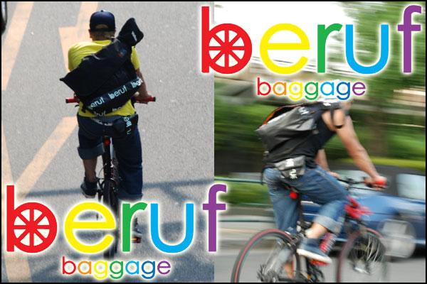 beruf baggage ベルーフメッセンジャーバッグ 通販