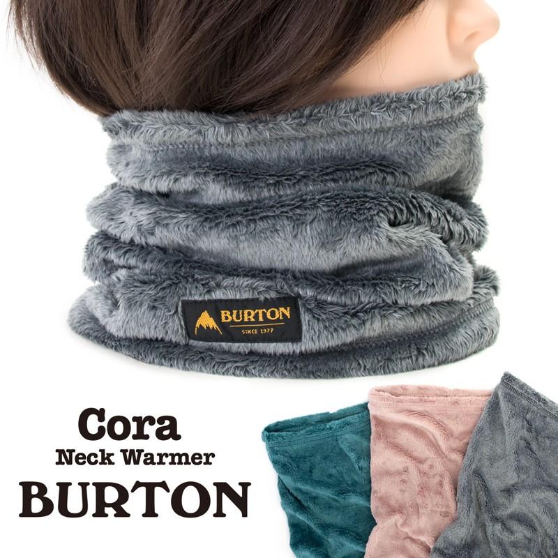 Burton Cora Neck Warmer