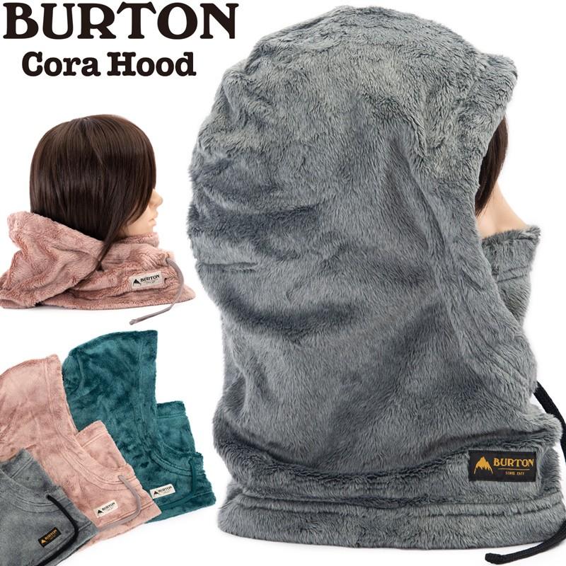 BURTON Cora Hood バートン