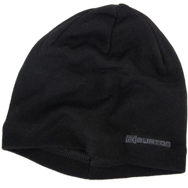 BURTON バートン ビーニー ニット帽 ak Tech Beanie|2m50cm|10