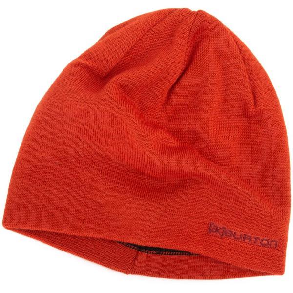 BURTON バートン ビーニー ニット帽 ak Tech Beanie|2m50cm|09