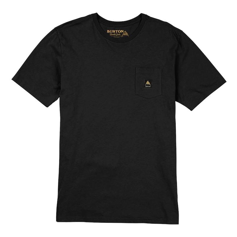 BRTN Short Sleeve T Shirt
