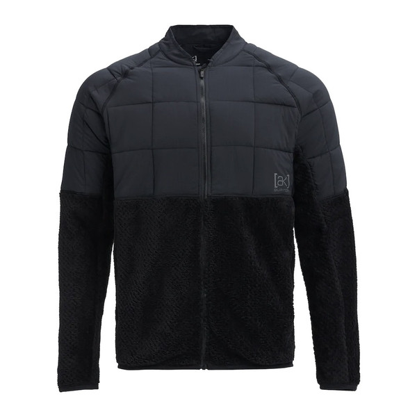 BURTON ジャケット ak Hybrid Insulator Down Jacket|2m50cm|08