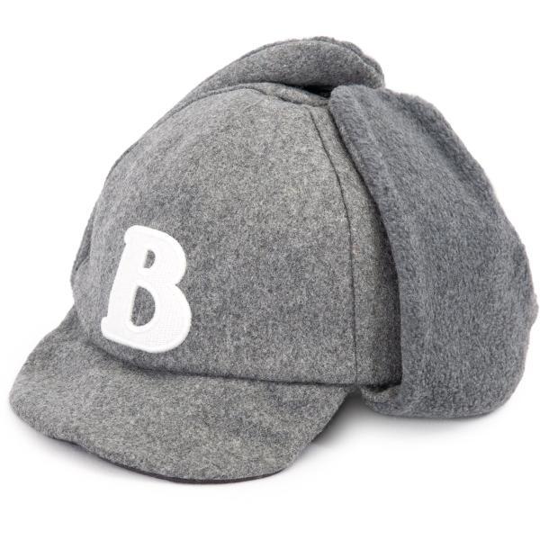 BURTON バートン Earflap Cap イヤーフラップ キャップ|2m50cm|18