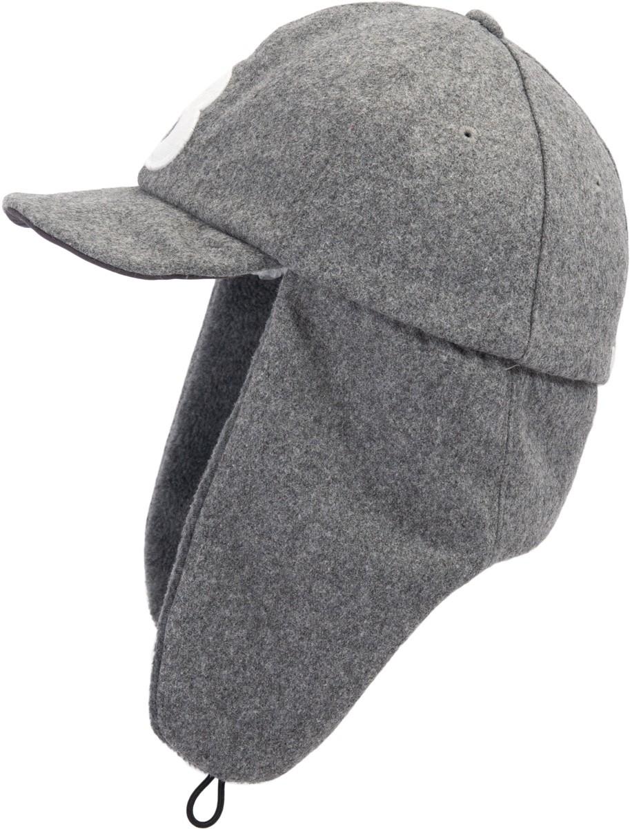 Burton Earflap Cap