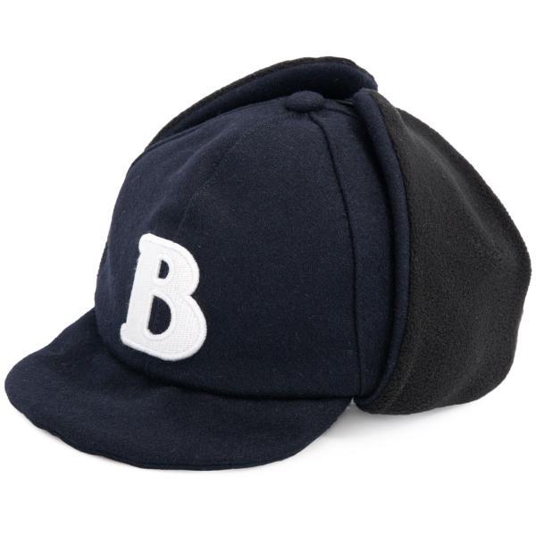 BURTON バートン Earflap Cap イヤーフラップ キャップ|2m50cm|19