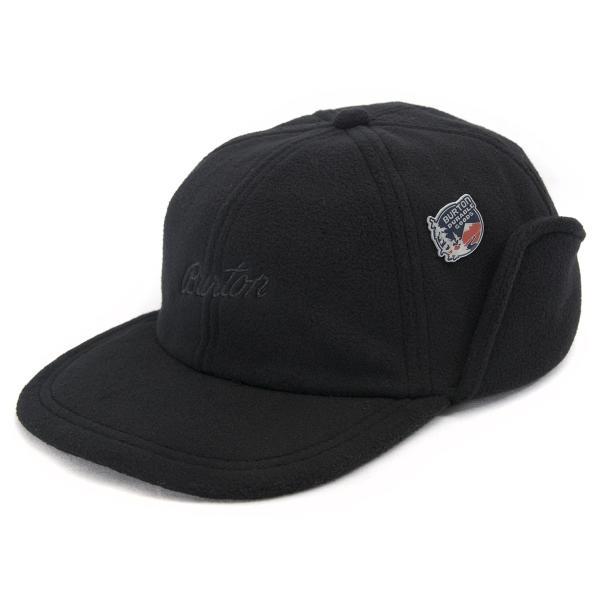 BURTON バートン Canyon Fleece Hat|2m50cm|09