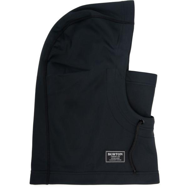 BURTON バートン フード付きネックウォーマー Bonded Hood|2m50cm|13
