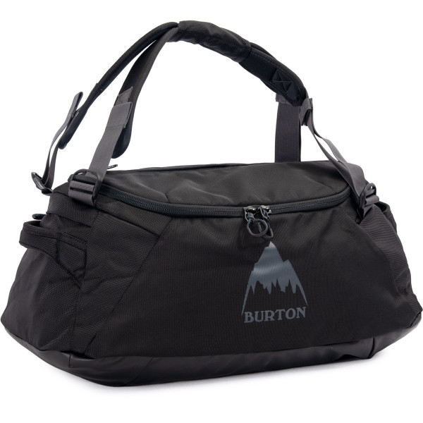 BURTON バートン ダッフルバッグ リュック Multipath Duffle Bag 40L|2m50cm|17