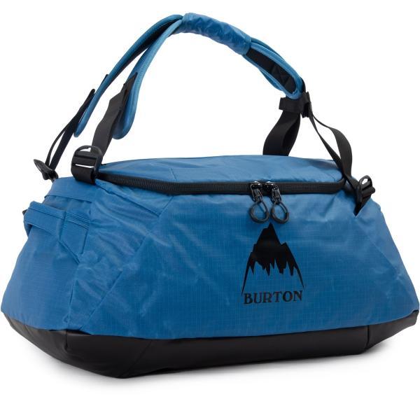 BURTON バートン ダッフルバッグ リュック Multipath Duffle Bag 40L|2m50cm|18