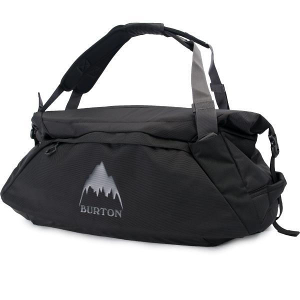BURTON バートン ダッフルバッグ リュック Multipath Duffle Bag 60L+ 2m50cm 15