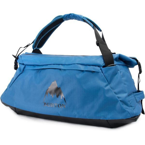 BURTON バートン ダッフルバッグ リュック Multipath Duffle Bag 60L+ 2m50cm 16