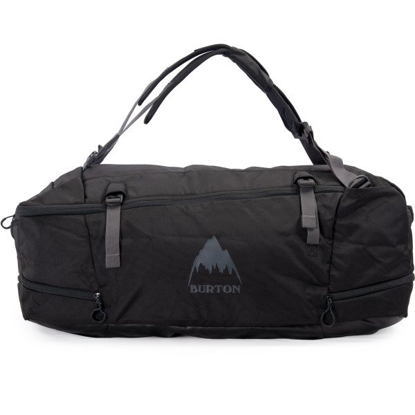BURTON バートン ダッフルバッグ リュック Multipath Duffle Bag 90L|2m50cm|15