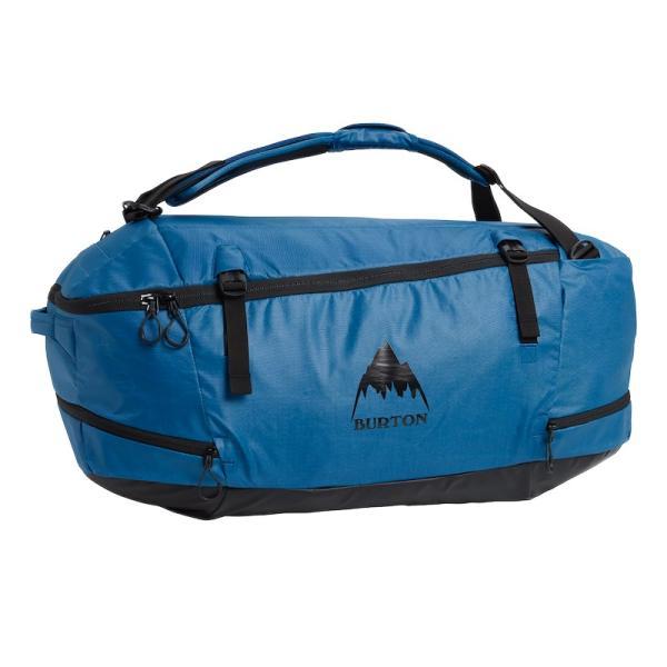 BURTON バートン ダッフルバッグ リュック Multipath Duffle Bag 90L|2m50cm|16